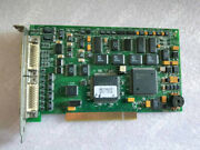 1pc Used Keithley Kpci-3108 Data Acquisition Card