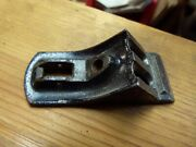 Authentic Stanley Number 1 Plane  Frog  Casting  Parts