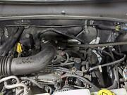 2009 Jeep Liberty 3.7l Engine Motor With 80,406 Miles