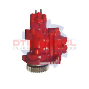 4384387 Fuel Pump X15 – 1,800.00 + 500.00 Core Free Shipping In All Orders