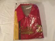 Vintage Funks G Hybrid Jacket By Swingster Menand039s Large Lg New In Package