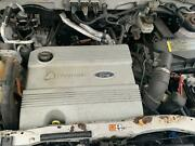 2.3l Hybrid Engine Assembly Ford Escape 08
