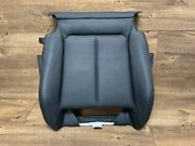 Bmw 228 230 M235 M240 Front Seat Lower Cushion Right Side Bottom Cover F22 F23