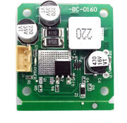 5a Engraving/cnc Blue Laser Diode Driver/12vdc/ttl/pmw Integrated 3pin Slot