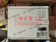 Rel561 1mrk002496-ae 100 Tested By Dhl Or Ems