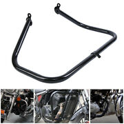 28pc Master Radiator Pressure Tester And Vacuum Purge Cooling System Adapter Kit