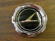 New Reproduction 1965 Ford Falcon Gas Cap Nice