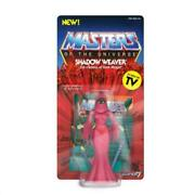 Masters Of The Universe Action Figure Shadow Weaver She-ra He-man Princess Power