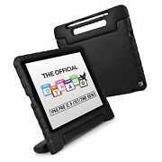 Cooper Dynamo [rugged Kids Case] Protective Case For Ipad Pro 12.9 1st 2nd Ge...