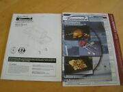 Kenmore Liqud Propane And Natural Gas Grill Ownerand039s Manual 2013