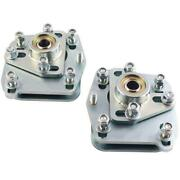 Alignment Caster / Camber Kit Caster/camber Plate Kit Mustang 94-04