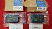 Veracity Highwire Powerstar Fast Ethernet And Poe Power Over Coax 1 Pair Bandc