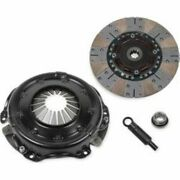 Hays 92-3002 Street 650 Clutch Kit For 1963-1969 Dodge/plymouth 426 440 V8 New