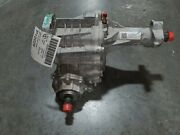 Transfer Case Out Of A 2017 Buick Envision 2.5l With Only 1,715 Miles