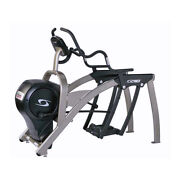 Cybex 620a Lower Body Arc Trainer Cordless - Remanufactured