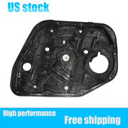 For 2016-2020 Hyundai Tucson New Front Right Window Regulator Without Motor