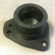 Tx10046 - A Used Holder Bracket For A Long 510, 2360, 2460, 2510, 2610 Tractors