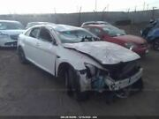 Engine 3.5l With Turbo Vin T 8th Digit Fits 13-19 Explorer 1868747