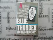 Blue Thunder How The Mafia Owned And Finally Murdered Cigarette Boat King Don..