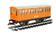 Bachmann G Scale Clarabel The Coach 97002 For Thomas And Friends