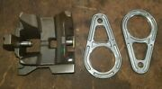 Genuine Briggs And Stratton Intek 31 Series Counterweight And Links 331877, 793242