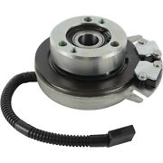 Pto Blade Clutch For Gravely 52711800 Lawn Mower - Free High Torque Upgrade