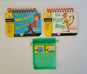 Leapfrog My First Leappad Bundle 2 Books And 2 Cartridges