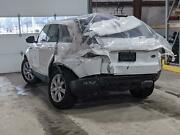 2014-2018 Range Rover Evoque Rear Awd Carrier Differential Assembly 53k Miles