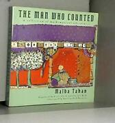 The Man Who Counted A Collection Of Mathematical Adventures By Tahan Malbaandhellip