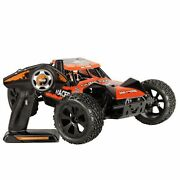 Car High Speed Off Road Vehicle Brushed Monster Truck Children Educational Toys