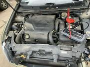 Engine Assembly Lincoln Mks 13 14 15 16 17 18 19 3.5l Turbo 148k Miles