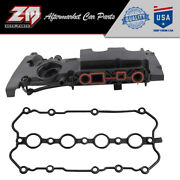 Car Engine Valve Cover For For Audi A4 A4 Quattro 2005-2009 2.0t Fsi 06d103469n
