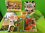 The Beatles Collectible Collection