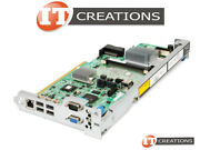 Hp Pca Board For Hpe Proliant Dl580 G9 Aaa 865900-001