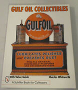 Gulf Oil Collectibles, Paperback By Whitworth, Charles 1998