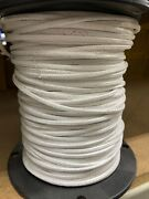 Type K Thermocouple Wire 20awg Solid Refrasil 1800anddegf Special Limits