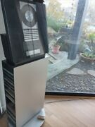 Bang And Olufsen Complete Stereo System - For Parts Or Repair
