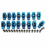Trick Flow 51400521 Rocker Arms 1.72 Ratio 7/16 Stud For Small Ford And 351w New