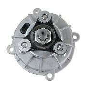 New Rear Carrier Coupling Assy 4780039200 For Hyundai Tuscon 2.0l 2.7l 2006-2009