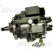 Diesel Injection Pump Standard Motor Products Ip19
