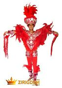 Mens Carnival Costumes Buy Costumes Male Costumes Fancy Dress For Men