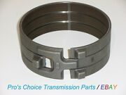 Double Wrap Low And Reverse Band--fits A618 47re 47rh 48re Transmissions 1996-2007