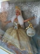 Barbie 2000 Collectible Dolls