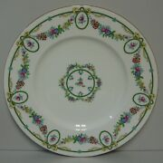Minton Ivanhoe B913 Salad Plate Best More Items Available