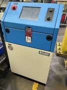 Bauer Ncu4 Mold Interface System
