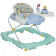 Disney Baby Activity Walker Toddler Winnie The Pooh Minnie Mouse Height Adjusted