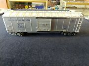 Vintage Lionel R.i. Rock Island 6464 Route Of The Rockets