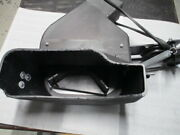 Cub Cadet Oem Grass Blower Assy For Only 48and54 Old Style Deck 2000and3000 Series
