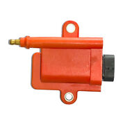 T0145y-r1 Smart Ignition Coil For Mercury Optimax 339-879984t00 300-8m0077471