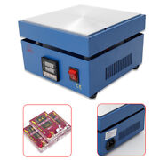 Manual Packaging Machine Blister Film Wrapping Tool For Cigarette Cosmetics 110v